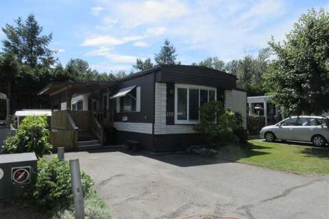 Home for sale at 46511 Chilliwack Lake Rd Unit 120 Chilliwack British Columbia - MLS: R2470718