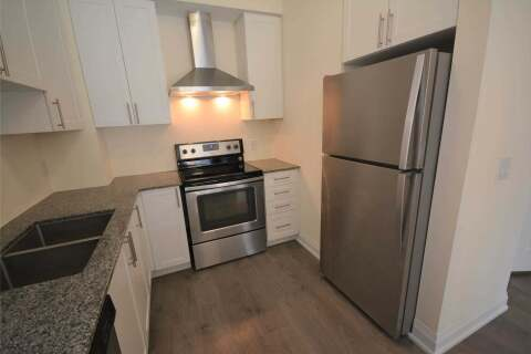 Condo for sale at 481 Rupert Ave Unit 120 Whitchurch-stouffville Ontario - MLS: N4958156