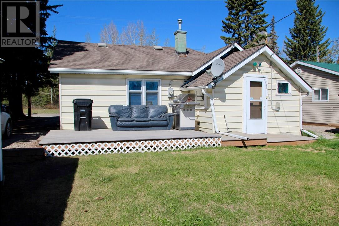For Sale: 5 Street Se, Sundre, AB Property for $159,900. See 19 photos!