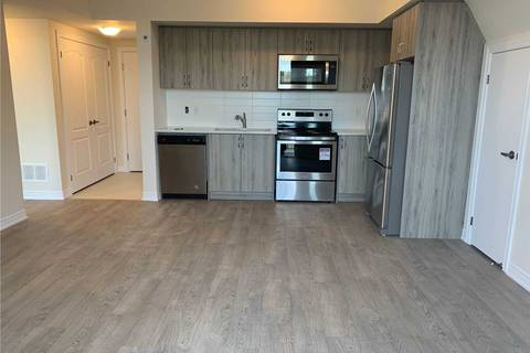 Apartment for rent at 5 Watson Pkwy Unit 120 Guelph Ontario - MLS: X4746575
