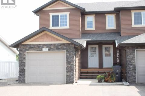 120 - 503 Colonel Otter Drive, Swift Current | Image 1