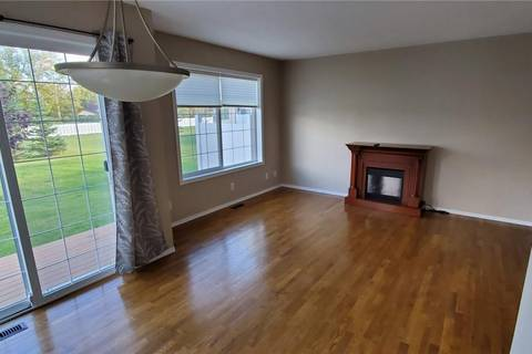 120 - 503 Colonel Otter Drive, Swift Current | Image 2