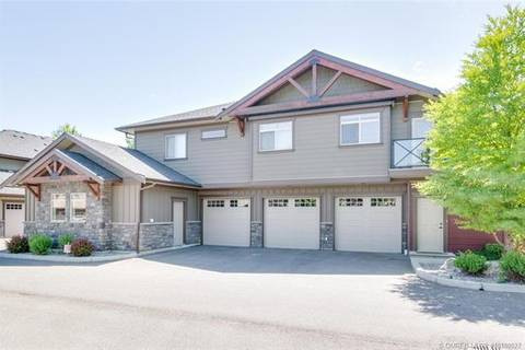Townhouse for sale at 511 Yates Rd Unit 120 Kelowna British Columbia - MLS: 10180527