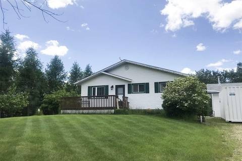 House for sale at 52508 Rge Rd Unit 120 Rural Parkland County Alberta - MLS: E4152504