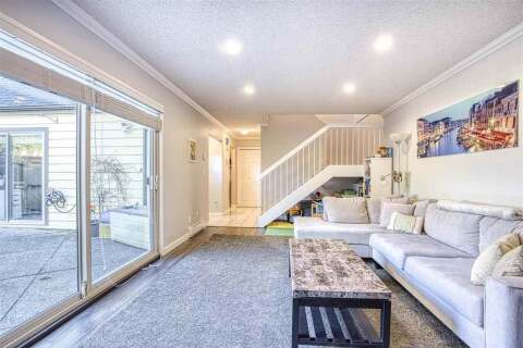 Townhouse for sale at 5421 10 Ave Unit 120 Delta British Columbia - MLS: R2451483