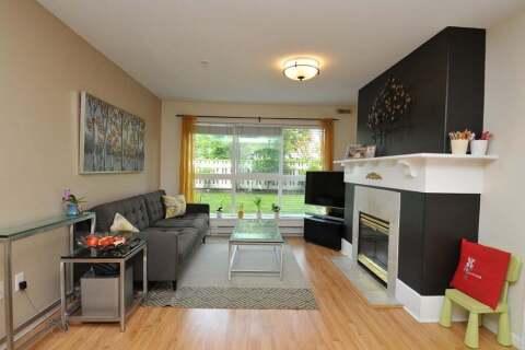 Condo for sale at 5500 Lynas Ln Unit 120 Richmond British Columbia - MLS: R2472921