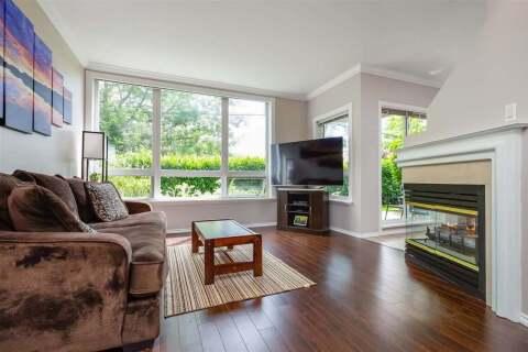 Condo for sale at 5800 Andrews Rd Unit 120 Richmond British Columbia - MLS: R2463538