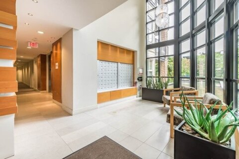 Condo for sale at 5928 Birney Ave Unit 120 Vancouver British Columbia - MLS: R2526583