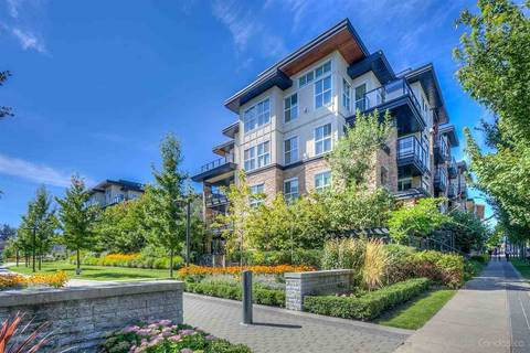 Condo for sale at 5928 Birney Ave Unit 120 Vancouver British Columbia - MLS: R2440278