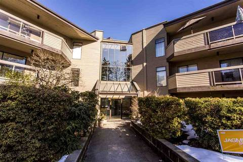 Condo for sale at 6105 Kingsway  Unit 120 Burnaby British Columbia - MLS: R2446770