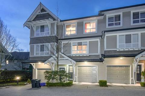 Townhouse for sale at 6747 203 St Unit 120 Langley British Columbia - MLS: R2439514