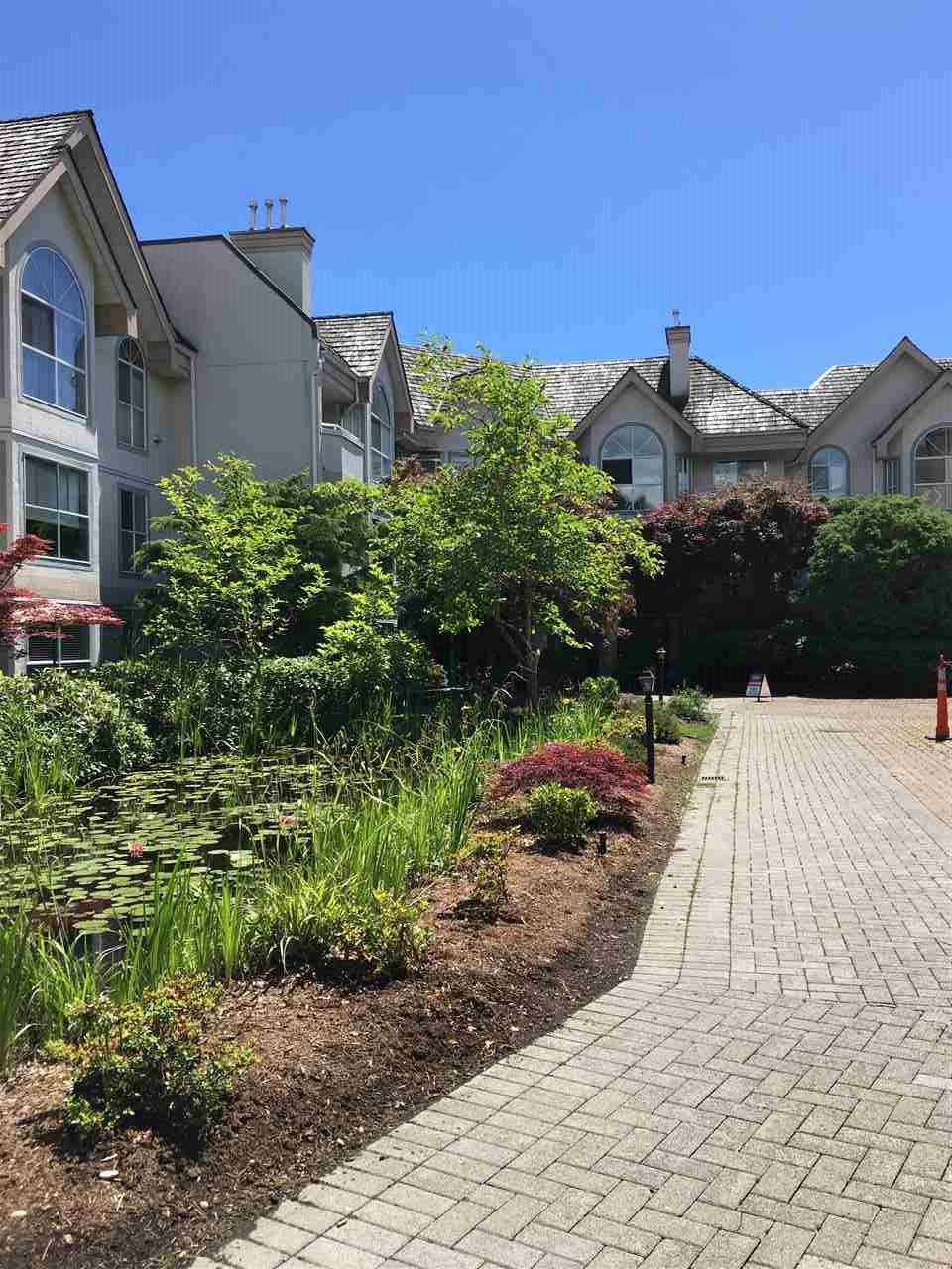 Sold: 120 - 7151 121 Street, Surrey, BC