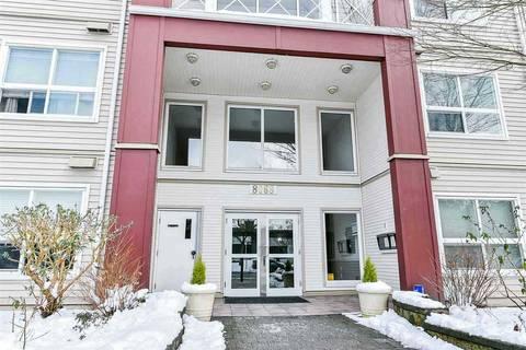 Condo for sale at 8068 120a St Unit 120 Surrey British Columbia - MLS: R2344689