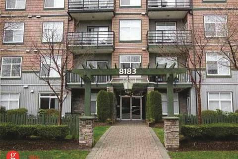 Condo for sale at 8183 121a St Unit 120 Surrey British Columbia - MLS: R2425919