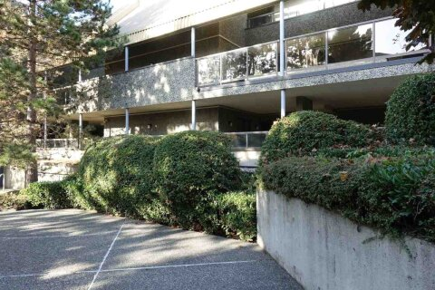 Condo for sale at 8451 Westminster Hy Unit 120 Richmond British Columbia - MLS: R2514715
