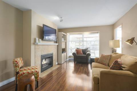 Condo for sale at 8611 General Currie Rd Unit 120 Richmond British Columbia - MLS: R2357501