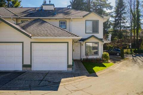Townhouse for sale at 8655 King George Blvd Unit 120 Surrey British Columbia - MLS: R2361467