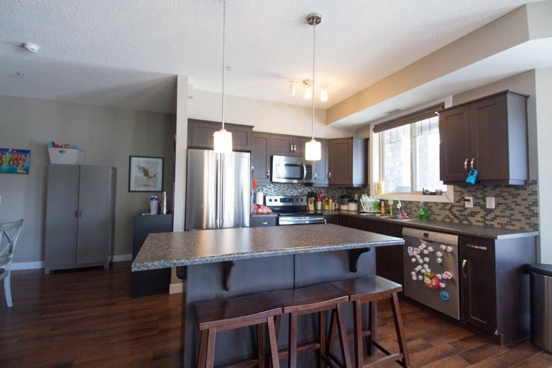 Condo for sale at 8730 82 Ave Nw Unit 120 Edmonton Alberta - MLS: E4191741