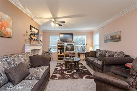 Condo for sale at 9626 148 St Unit 120 Surrey British Columbia - MLS: R2434896
