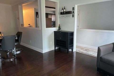 Townhouse for rent at 120 Archdekin Dr Brampton Ontario - MLS: W4923643