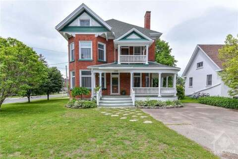 House for sale at 120 Brockville St Smiths Falls Ontario - MLS: 1200864