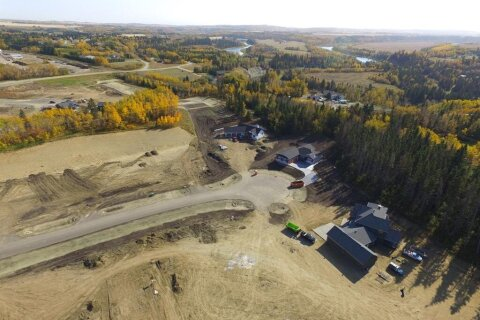 Residential property for sale at 120 Burbank Rd Rural Lacombe County Alberta - MLS: CA0162906