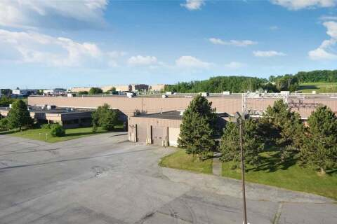 Commercial property for sale at 120 C Line Orangeville Ontario - MLS: W4802557