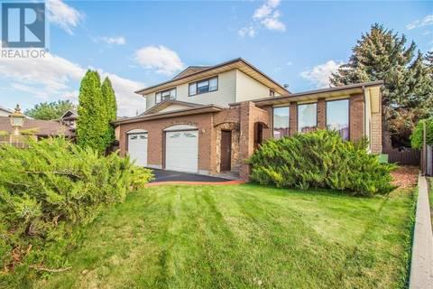 House for sale at 120 Calder Cres Se Medicine Hat Alberta - MLS: mh0164173