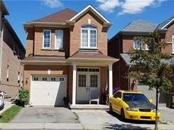 House for rent at 120 Catalpa Cres Vaughan Ontario - MLS: N4636689