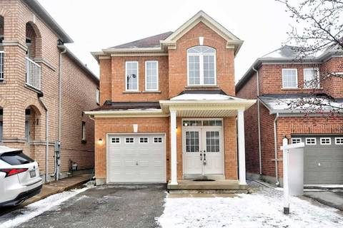 House for sale at 120 Catalpa Cres Vaughan Ontario - MLS: N4670478