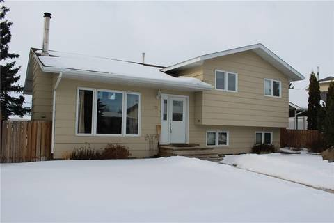 House for sale at 120 Centre St Strathmore Alberta - MLS: C4287224