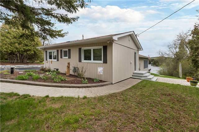 Removed: 120 Charlore Park Drive, Kawartha Lakes, ON - Removed on 2018-10-10 05:12:35