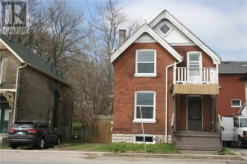 House for sale at 120 Clarence St Brantford Ontario - MLS: 30731802