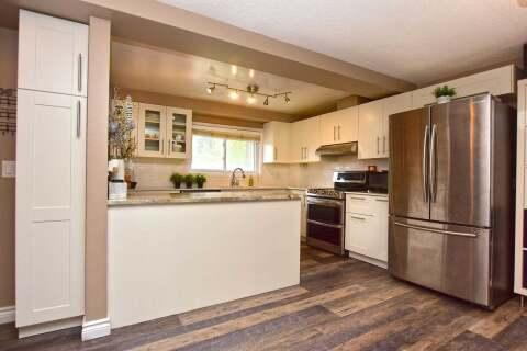 Condo for sale at 120 Darras Ct Brampton Ontario - MLS: W4781364