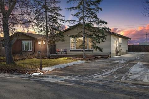 House for sale at 120 Doverglen Cres Southeast Calgary Alberta - MLS: C4275497