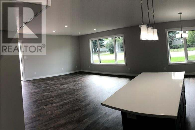 House for sale at 120 Downey St Strasbourg Saskatchewan - MLS: SK820813