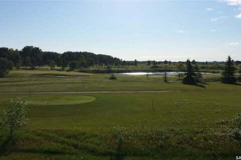 Residential property for sale at 120 Eagle Dr Rosthern Saskatchewan - MLS: SK813063