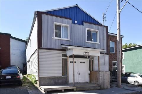 120 Eccles Street, Ottawa   Image 2