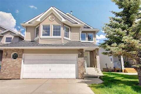 House for sale at 120 Edgebrook Ri Northwest Calgary Alberta - MLS: C4297829