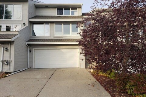 120 Edgemont Estates Drive NW, Calgary   Image 1