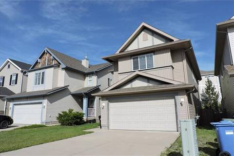 House for sale at 120 Evanston Vw Northwest Calgary Alberta - MLS: C4264288