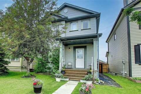 House for sale at 120 Everglen Rd SW Calgary Alberta - MLS: C4305496