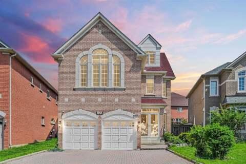 House for sale at 120 Farmstead Rd Richmond Hill Ontario - MLS: N4771264