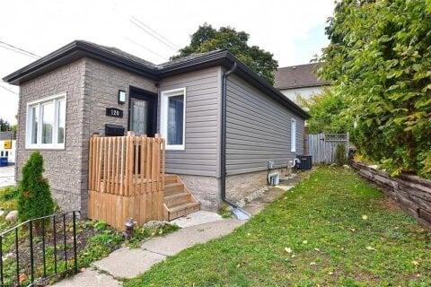 House for sale at 120 Glenmorris St Cambridge Ontario - MLS: 40029629