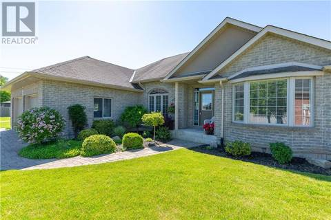 120 Golden Meadow Drive, Port Dover | Image 2