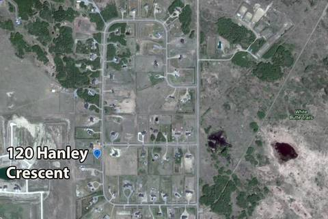Home for sale at 120 Hanley Cres Edenwold Rm No. 158 Saskatchewan - MLS: SK798020