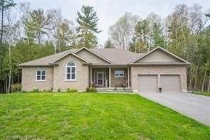 House for sale at 120 Harnden Dr Alnwick/haldimand Ontario - MLS: X4566649