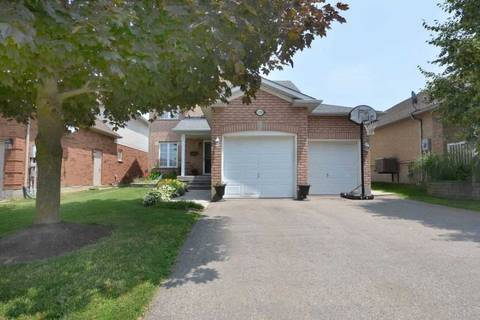 House for sale at 120 Harwood Rd Cambridge Ontario - MLS: X4520698