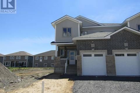 House for sale at 120 Hazlett St Amherstview Ontario - MLS: K18001330