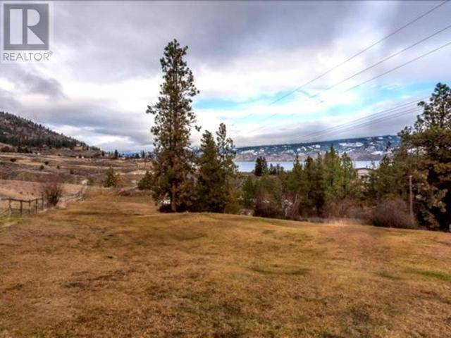 House for sale at 120 Hyslop Dr Penticton British Columbia - MLS: 182065